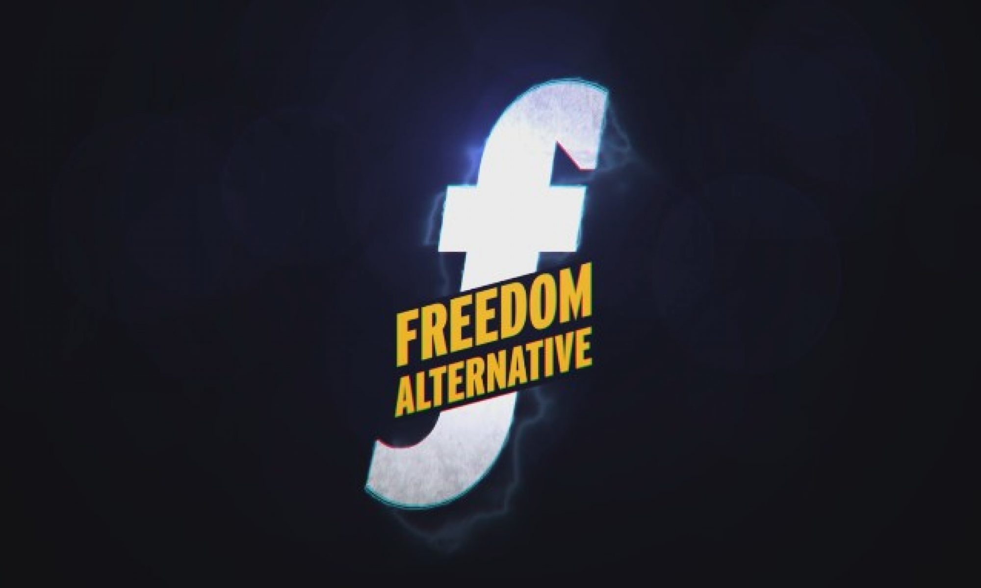 Freedom Alternative Network
